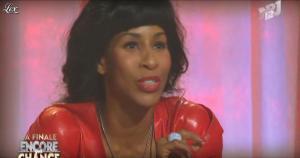 Mia Frye dans Encore une Chance - 04/03/12 - 02