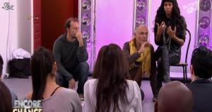Mia Frye dans Encore une Chance - 07/02/12 - 03