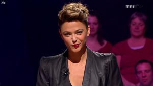 Sandrine Quétier dans le Grand Concours des Animateurs - 24/02/12 - 03