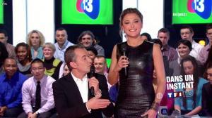 Sandrine Quétier dans les 100 Plus Grands - 20/01/12 - 05