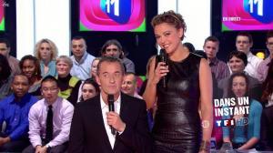Sandrine Quétier dans les 100 Plus Grands - 20/01/12 - 07
