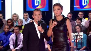 Sandrine Quétier dans les 100 Plus Grands - 20/01/12 - 10