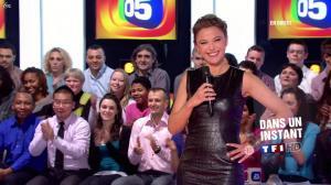 Sandrine Quétier dans les 100 Plus Grands - 20/01/12 - 11
