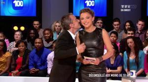 Sandrine Quétier dans les 100 Plus Grands - 20/01/12 - 23