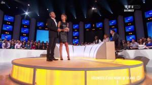 Sandrine Quétier dans les 100 Plus Grands - 20/01/12 - 24