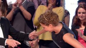 Sandrine Quétier dans les 100 Plus Grands - 20/01/12 - 31