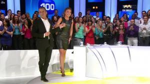 Sandrine Quétier dans les 100 Plus Grands - 20/01/12 - 33