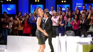 Sandrine Quétier dans les 100 Plus Grands - 20/01/12 - 35