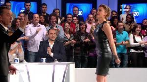 Sandrine Quétier dans les 100 Plus Grands - 20/01/12 - 38