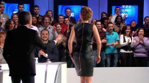 Sandrine Quétier dans les 100 Plus Grands - 20/01/12 - 42