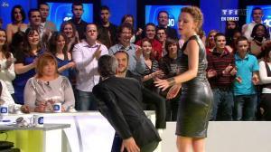 Sandrine Quétier dans les 100 Plus Grands - 20/01/12 - 43