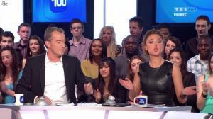 Sandrine Quétier dans les 100 Plus Grands - 20/01/12 - 49