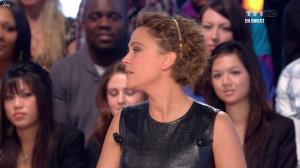 Sandrine Quétier dans les 100 Plus Grands - 20/01/12 - 51