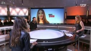 Valerie-Amarou--Audrey-Diwan--La-Quotidienne-Du-Cinema--28-02-12--18