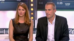 Valerie-Amarou--La-Quotidienne-Du-Cinema--15-12-11--14