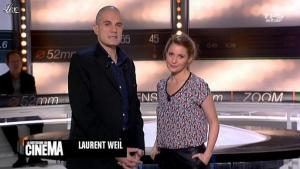 Valerie-Amarou--La-Quotidienne-Du-Cinema--23-03-12--02