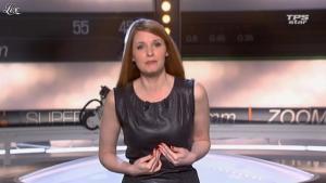Valerie-Amarou--La-Quotidienne-Du-Cinema--28-02-12--03