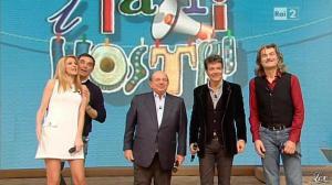 Adriana-Volpe--I-Fatti-Vostri--04-03-13--04