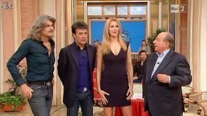 Adriana Volpe dans I Fatti Vostri - 07/03/13 - 24