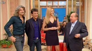 Adriana Volpe dans I Fatti Vostri - 07/03/13 - 25