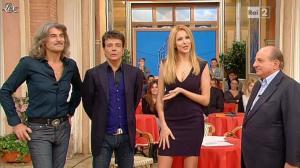 Adriana Volpe dans I Fatti Vostri - 07/03/13 - 26
