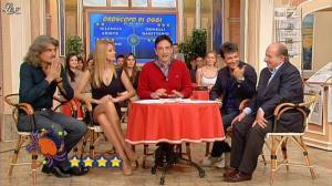 Adriana Volpe dans I Fatti Vostri - 07/03/13 - 41