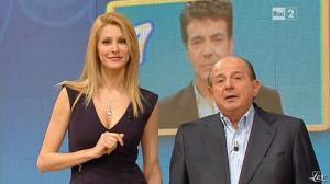 Adriana Volpe dans I Fatti Vostri - 07/03/13 - 51