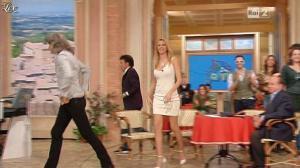 Adriana Volpe dans I Fatti Vostri - 14/03/13 - 24