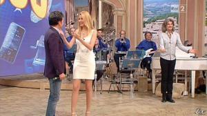 Adriana Volpe dans I Fatti Vostri - 14/03/13 - 28