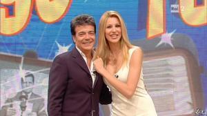 Adriana Volpe dans I Fatti Vostri - 14/03/13 - 29