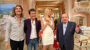 Adriana Volpe dans I Fatti Vostri - 14/03/13 - 30