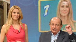 Adriana Volpe dans I Fatti Vostri - 15/03/13 - 19