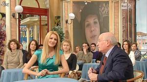 Adriana Volpe dans I Fatti Vostri - 19/03/13 - 25