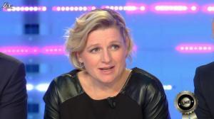 Anne-Elisabeth Lemoine dans la Nouvelle Edition - 22/03/13 - 07