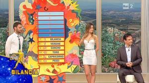 Arianna Rendina dans Mezzogiorno in Famiglia - 04/11/12 - 35