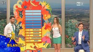 Arianna Rendina dans Mezzogiorno in Famiglia - 17/03/13 - 57