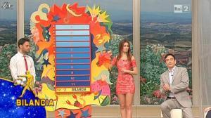 Arianna Rendina dans Mezzogiorno in Famiglia - 24/03/13 - 40