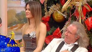 Arianna Rendina dans Mezzogiorno in Famiglia - 30/12/12 - 091