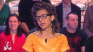Audrey Pulvar dans le Grand 8 - 14/03/13 - 39