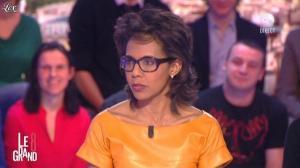 Audrey Pulvar dans le Grand 8 - 14/03/13 - 42