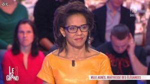 Audrey Pulvar dans le Grand 8 - 14/03/13 - 61