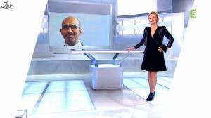 Caroline Roux dans C Politique - 24/03/13 - 02