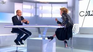Caroline Roux dans C Politique - 24/03/13 - 27