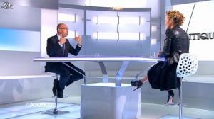 Caroline Roux dans C Politique - 24/03/13 - 30