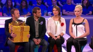 Elodie Gossuin dans Tout le Monde Aime la France - 29/03/13 - 04