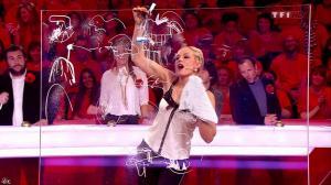 Elodie Gossuin dans Tout le Monde Aime la France - 29/03/13 - 08