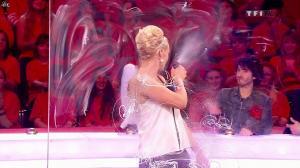 Elodie Gossuin dans Tout le Monde Aime la France - 29/03/13 - 09