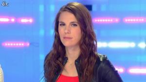 Emilie Besse dans la Nouvelle Edition - 04/04/13 - 05