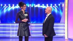 Emmanuelle dans le Juste Prix - 04/01/13 - 15