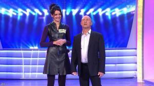 Emmanuelle dans le Juste Prix - 04/01/13 - 16